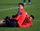 ĐKVĐ Arsenal sẵn sàng gỡ thể diện cho Premier League
