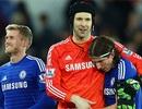 """Nhìn lại chiến thắng """"5 sao"""" của Chelsea"""