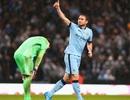 Lampard giúp Man City áp sát Chelsea