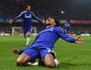 90 phút khổ ải của Chelsea trước Everton