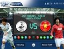 Swansea - Man Utd: Chuộc lại lỗi lầm?