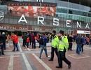 Nhìn lại trận derby giữa Chelsea và Arsenal