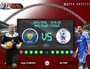 Leicester City - Chelsea: Phần thưởng quý giá
