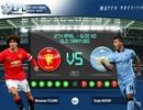 Man Utd - Man City: Chiến thắng là tất cả