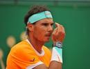 """Nadal, Federer cùng thắng """"thần tốc"""""""