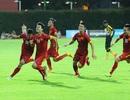 Công Phượng thăng hoa, U23 Việt Nam đè bẹp U23 Malaysia