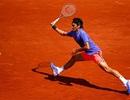 Federer, Nishikori khởi đầu êm thuận