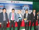 Man City cam kết mang đội hình 1 sang Việt Nam