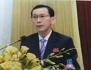 Cần Thơ họp HĐND bất thường bầu Chủ tịch mới