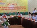 ĐBSCL: Nội dung khiếu nại lĩnh vực đất đai chiếm 65,5%