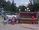 Truy trách nhiệm cụ thể vụ cháu bé bị điện giật tử vong khi chơi ở công viên