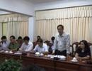 Cần Thơ: Công tác chuẩn bị cho kỳ thi THPT quốc gia đã hoàn tất