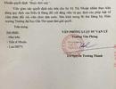 Tiến sĩ bị kiện đòi ĐH Cần Thơ trả quyết định khai trừ Đảng và buộc thôi việc