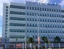 Đại học Kỹ thuật - Công nghệ Cần Thơ nhận hồ sơ xét tuyển bổ sung