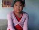 Bị xuất huyết giảm tiểu cầu miễn dịch, nữ sinh lớp 10 phù nề toàn thân vì không tiền chạy chữa