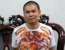 Hà Nội: Bắt đối tượng giết người ở quán vịt, trốn nã hơn 4 năm