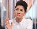 Người mẫu Trang Trần lĩnh 9 tháng tù treo