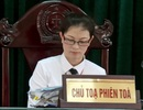 Hoãn phiên tòa xử vụ mua bán trẻ em xảy ra tại chùa Bồ Đề