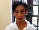 Hà Nội: Thiếu nữ bị lừa tình, dọa tung clip tống tiền