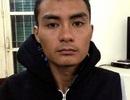 Hà Nội: Thiếu nữ bị bạn thân của người yêu sát hại