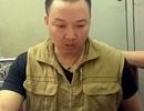 Hà Nội: Đổ xăng đốt nhà nghỉ, cầm rìu chống trả công an