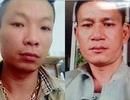 """Vụ án mạng trên phố Trần Đại Nghĩa: Do mâu thuẫn """"bảo kê"""" trông xe"""