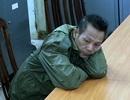 Hành trình bắt giữ nghi phạm gây thảm án ở Hà Nội