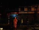 Hà Nội: Biệt thự cổ phát hỏa lúc nửa đêm, hơn 20 người sơ tán
