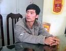 Hà Nội: Lộ diện nghi phạm sát hại võ sỹ Wushu