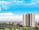 Sở hữu căn hộ hạng sang ở Hà Nội chỉ với… 250 triệu đồng