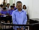Kẻ gây thảm án ở Hà Nội: Hoảng loạn nên nhắm mắt… đâm bừa