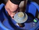 Cách xử lý khi rò rỉ khí gas để tránh gây hỏa hoạn
