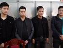 Hà Nội: Lập hàng loạt web sex, thu lời bất chính hơn 3,6 tỷ đồng
