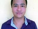 Hà Nội: Ẩu đả ở quán karaoke, một thanh niên bị đâm chết