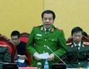 Bộ Công an: Chưa xác định Trịnh Xuân Thanh bỏ trốn theo đường nào