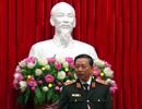 Bộ trưởng Bộ Công an nói về vụ tử tù Hàn Đức Long