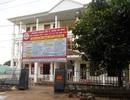"""Trường bị phát hiện đào tạo """"chui"""", 130 học viên bỗng bơ vơ"""