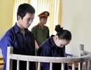 Tòa trả hồ sơ để giám định tâm thần cho Hào Anh