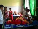 Tỷ lệ người ở vùng đặc biệt khó khăn tham gia bảo hiểm Y tế cao