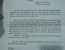 """UBND tỉnh yêu cầu kiểm tra vụ Phòng Giáo dục """"ém"""" tiền của giáo viên"""