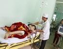 Cả tỉnh Gia Lai thiếu thuốc BHYT vì quy trình đấu thầu thuốc