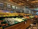 """Thực phẩm trong siêu thị: không sạch chỉ """"an toàn""""?"""