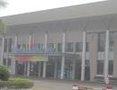 Hành khách hạ cánh ở Pleiku, hành lý... bay ra Hà Nội