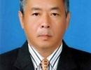 Chính thức đồng ý cho Chủ tịch UBND tỉnh Kon Tum nghỉ trước tuổi