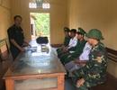 Khởi tố vụ bắt ma túy đá lớn nhất tại Gia Lai