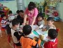 Hà Nội: Sẽ xây dựng thêm 350 trường chuẩn quốc gia