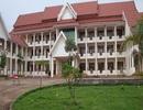 Bộ GD&ĐT tuyển giáo viên giảng dạy tại Lào