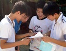 """Hà Nội: Gần 20.000 học sinh """"thiếu cửa"""" vào trường cấp 3 công lập"""