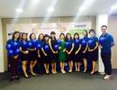 Địa chỉ học Tiếng Anh học thuật mới cho học sinh, sinh viên TP Hồ Chí Minh