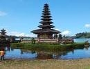 Thông báo học bổng Thạc sĩ KNB của Indonesia